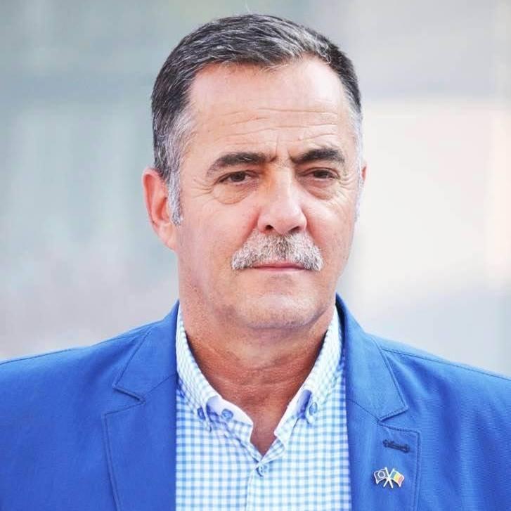 """Acuzații grave în PNL. Vicepreședinte liberal: """"Cătălin Predoiu a fost trădat mișelește"""""""