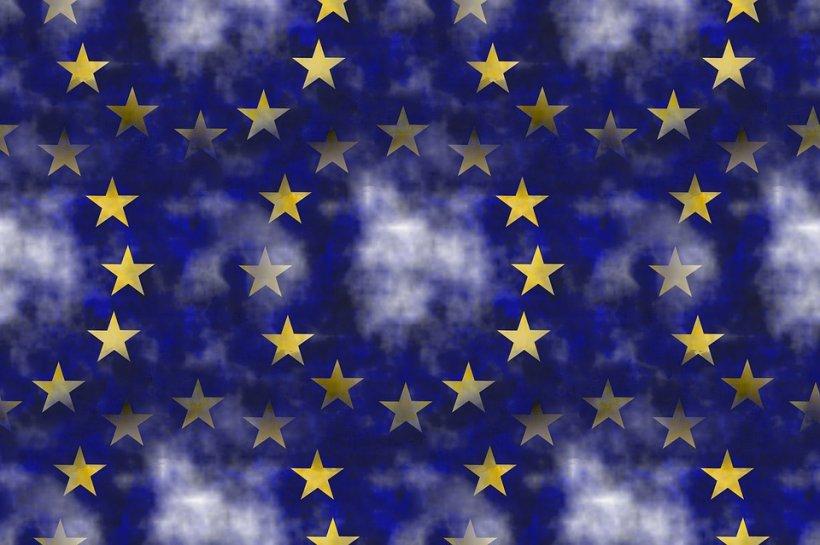 Be Eu: Ziua Europei
