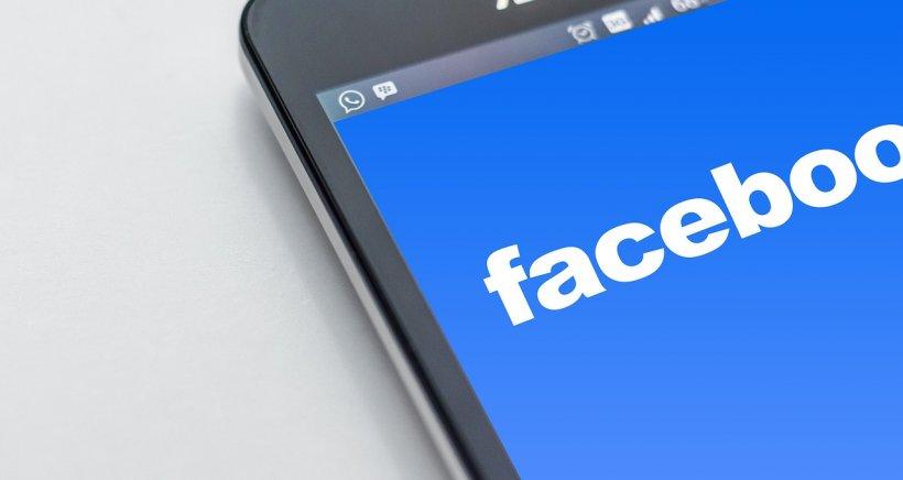 Condamnat pentru like-urile de pe Facebook