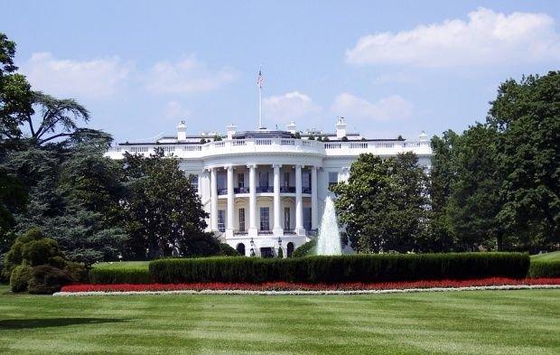Demisie la Casa Albă. Șeful de la Comunicare a plecat după trei luni de la numirea în funcție