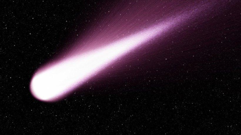 """Fenomenul Tunguska s-ar putea repeta! """"Ploaia de stele"""" care ascunde asteroizi periculoși"""