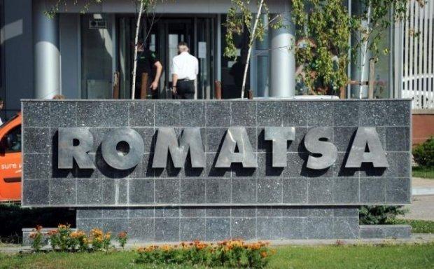 Haos pe aeroporturile din România. Care este miza protestului angajaţilor Romatsa