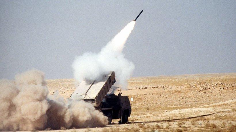 Iran vs Arabia Saudită. Motivele pentru care acest război ar putea zdruncina lumea din temelii