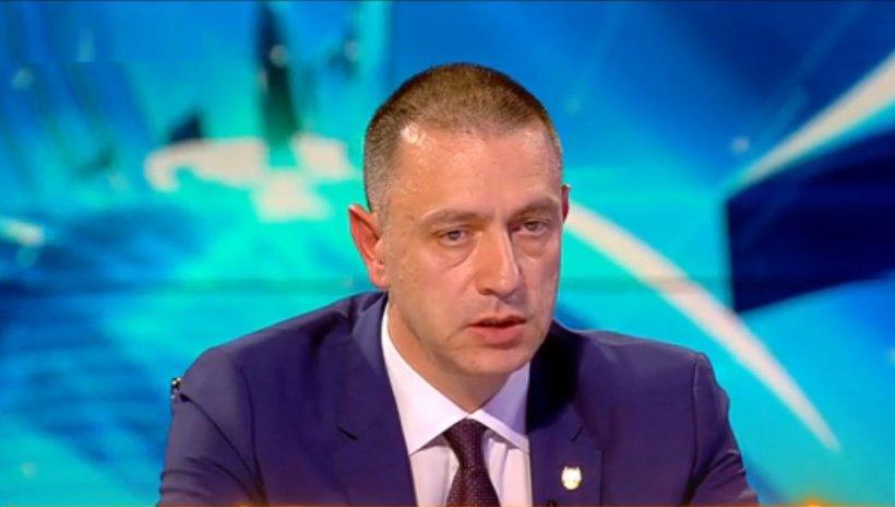 """Mafia alegerilor măsluite. Senatorul Mihai Fifor: """"E posibil să reluăm audierile, acolo unde rămân semne de întrebare"""""""