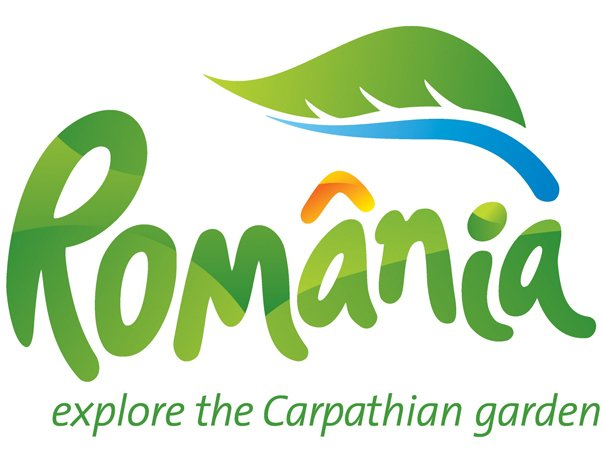 Un animal ar putea lua locul frunzei din brandul turistic al României