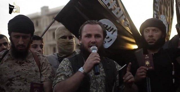 Un lider al Statului Islamic a fost ucis! Teroristul plănuia să comită atentate în Tunisia