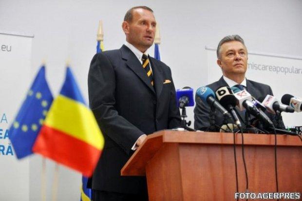 """Viorel Cataramă: """"Vreau ca PNL să își continue existența, dar nu băltind la 20%"""""""