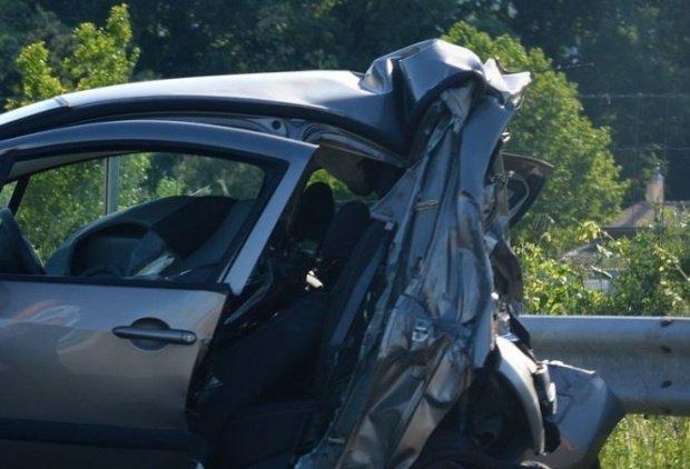 Accident grav în Botoșani. O femeie a murit