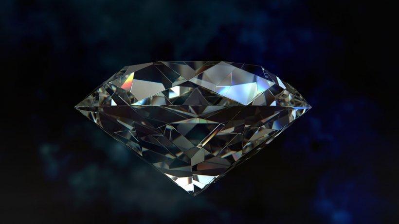Află care este luna de diamant a zodiei tale - momentul în care toate visele ți se împlinesc