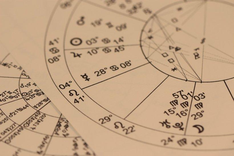 86% dintre oameni sunt în altă zodie decât cea în care știau că sunt. Vezi aici dacă te numeri printre ei