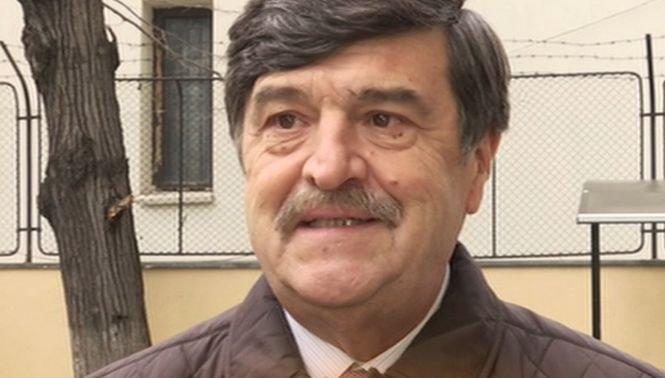 Fost judecător CCR, acuzații grave la adresa DNA