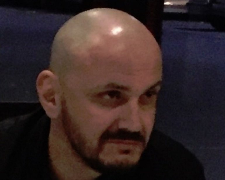 Lovitură dură pentru Sebastian Ghiță: Asesoft Technologies intră în faliment