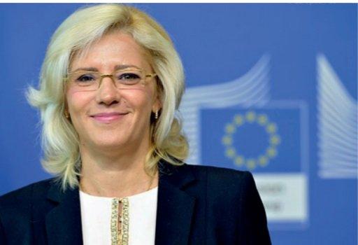 Oportunitățile IMM-urilor pentru dezvoltarea României