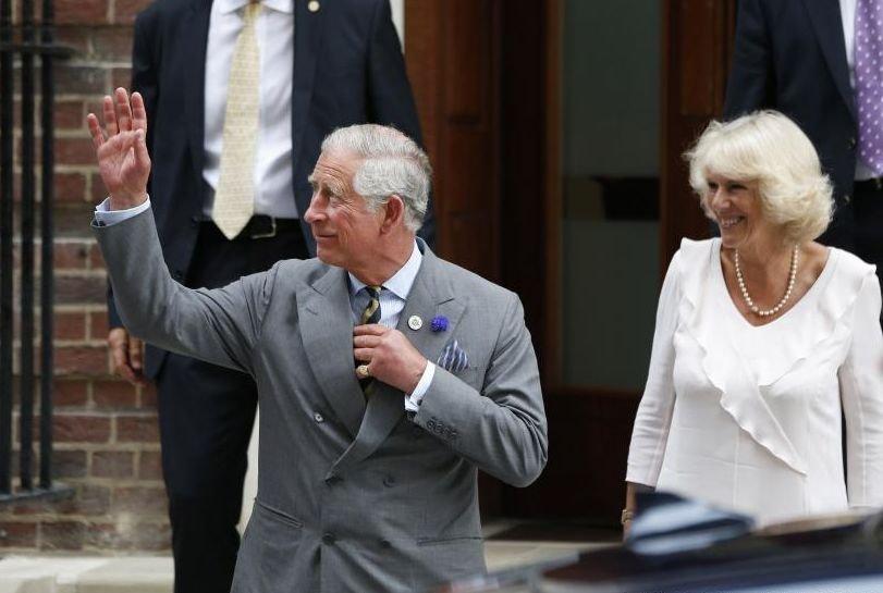"""Soția Prințului Charles, dezvăluiri despre aventura lor: """"Eram prizonieră în propria casă"""""""