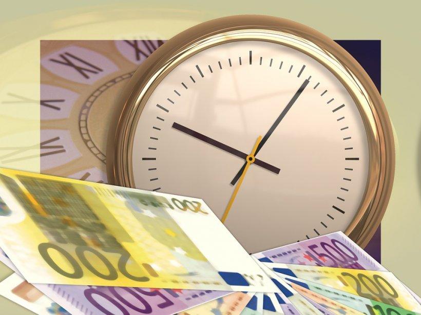 Statul pregătește o nouă ștergere de datorii. Ce categorie de români va beneficia de facilitatea fiscală