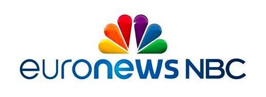 Tranzacție pe piața media! NBC News și Euronews au ajuns la un acord de investiție în valoare de 25 de milioane de euro