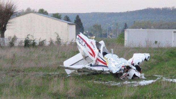 Un avion de mici dimensiuni s-a prăbușit în Australia. Cei trei pasageri au murit