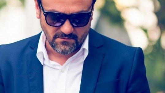 Un cunoscut afacerist din Iași a murit la 41 de ani