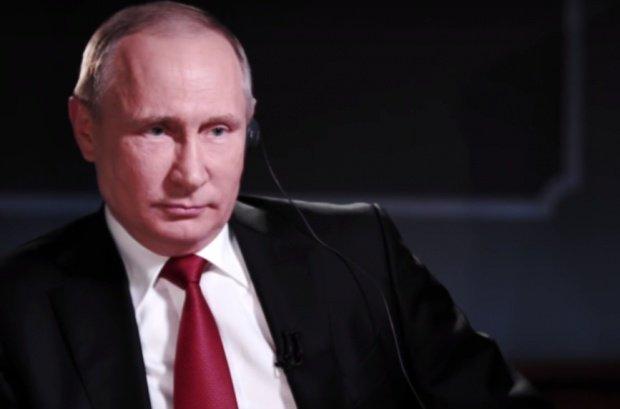 Motivul pentru care Vladimir Putin nu îşi ia zile libere