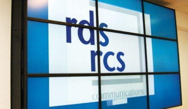 Sechestru pe conturile RCS&RDS. Fostul șef al RCS&RDS, acuzat de luare de mită și complicitate la spălare de bani