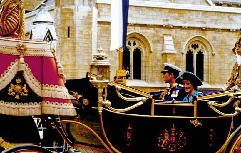 Ce spunea Prințul Charles despre divorțul de Lady Di. Cuvintele care au stat îngropate un sfert de secol