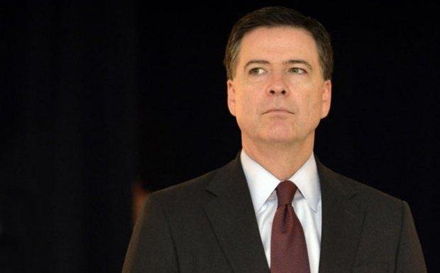 Fostul şef al FBI, audiat privind implicarea Rusiei în alegerile prezidențiale din SUA