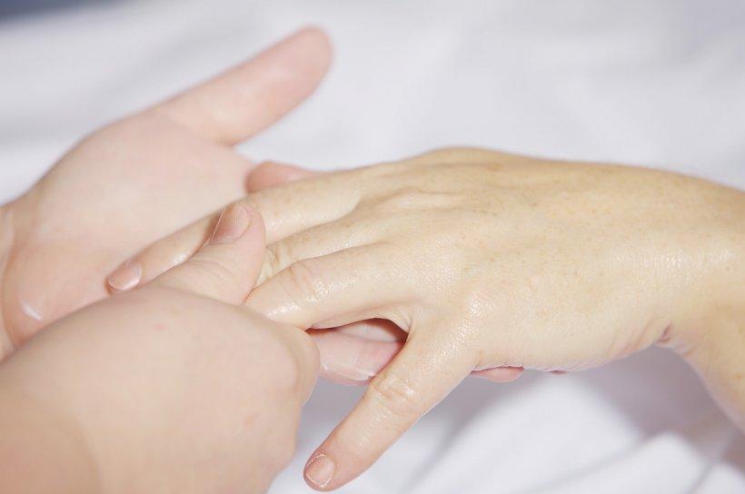 Tratamentul spinal petrov