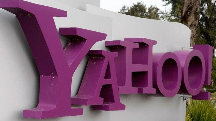 Veste-șoc în online! Yahoo dispare! Este oficial! Ce se va întâmpla cu contul dumnevoastră