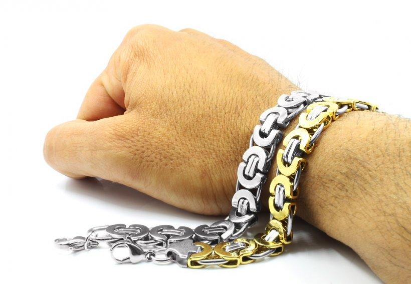 Aur sau argint? Ce spun despre tine metalele prețioase preferate