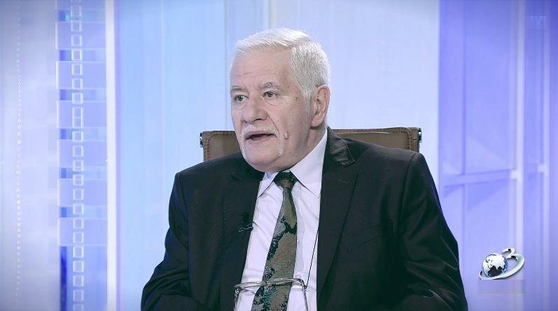 Mihai Voropchievici, horoscopul runelor pentru săptămâna 17-24 iunie