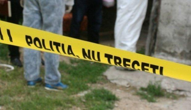 Incident șocant petrecut în Iași. Trei indivizi beți și violenți au omorât un om