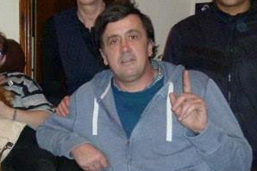 Atac la Londra. Poliția a dezvăluit identitatea suspectului