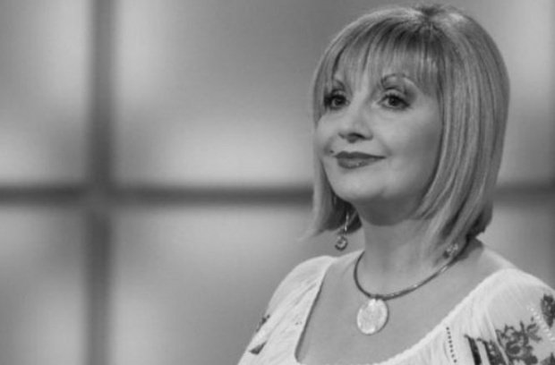 """La trei luni de la moartea Ilenei Ciuculete, mama artistei rupe tăcerea: """"Da, Cornel e vinovat!"""""""