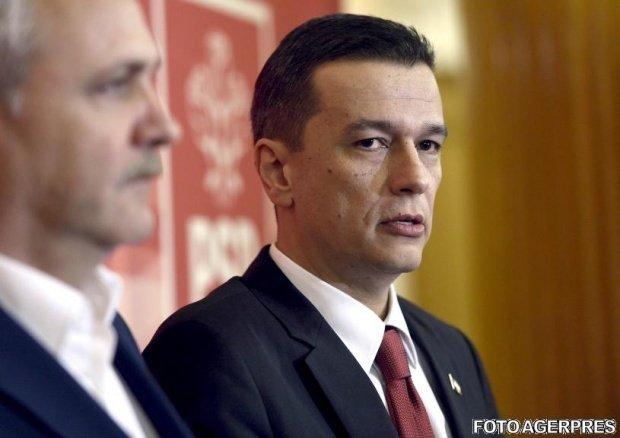 """Mătușa premierului Sorin Grindeanu: """"Nu a vrut să fie premier, dar Dragnea a insistat. Și-a bătut joc de el"""""""