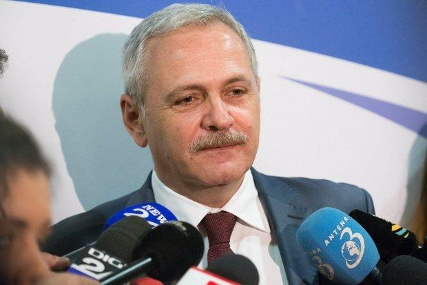 """Reacţii după moţiunea de cenzură: """"În acest moment, domnul Dragnea este PSD. Are toată puterea!"""""""