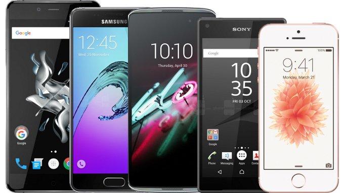 "Reduceri eMAG. ""Revoluția prețurilor"" la telefoane mobile"