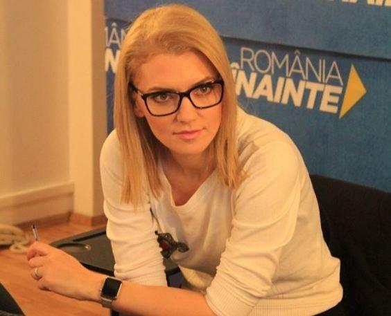 Se decide soarta Guvernului Grindeanu. Alina Gorghiu: PSD să-și rezolve în stil mafiot balamucul din propria grădină