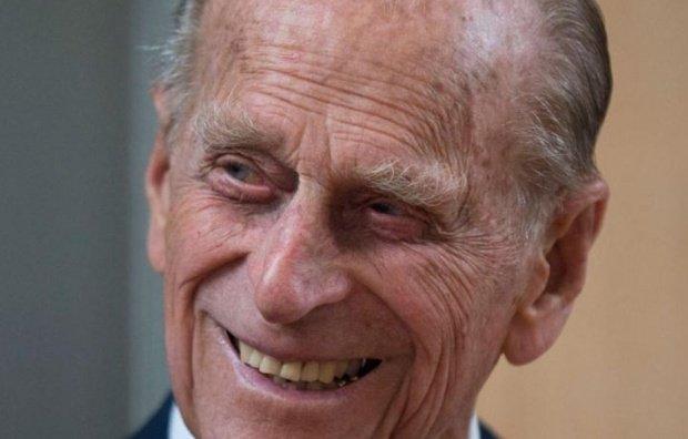 Veste tristă pentru Regina Marii Britanii. Ducele de Edinburgh a fost internat la spital