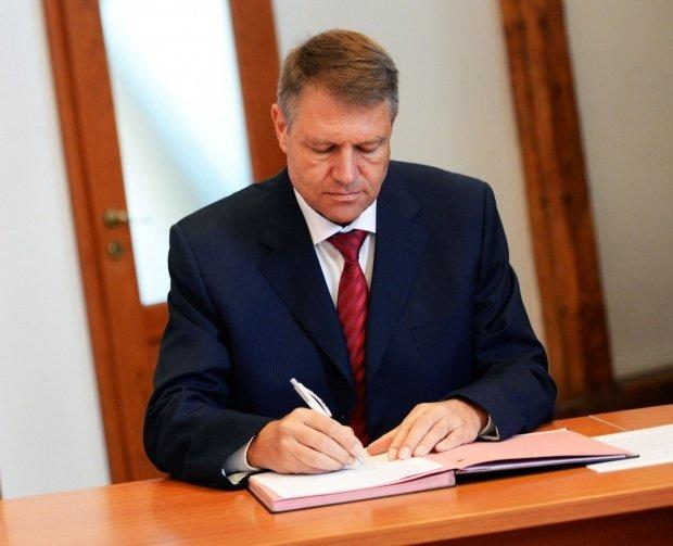 Cine este Mihai Tudose, noul premier desemnat al României - fișă biografică 72