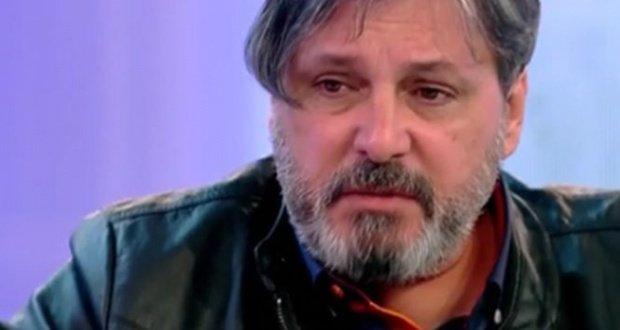 Cornel Galeş, de urgență la spital! Soțul Ilenei Ciuculete are probleme de sănătate