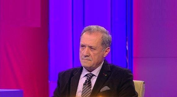 Două persoane, reţinute în cazul agresării fostului ginere al lui Nicolae Ceauşescu. Cine sunt cei doi bătăuși