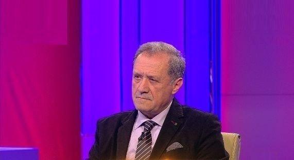 Agresorii lui Mircea Oprean, arestaţi. Cine sunt cei care l-au bătut pe ginerele lui Ceaușescu