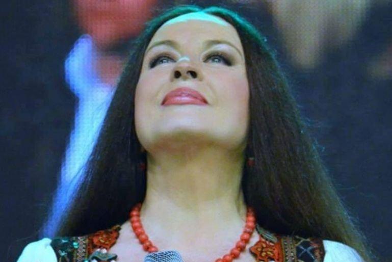 """Maria Dragomiroiu, declarații șocante. """"Mi-au spălat maţele pe masă, cu furtunul!"""""""
