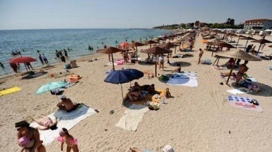 Zeci de camere de hotel de pe litoral au fost închise. Ce au găsit inspectorii OPC în unităţile de cazare