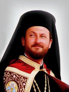 """Acuzaţii dure ale unui for ortodox în scandalul sexual cu episcopul Huşilor: """"A violat practic aceşti tineri de la seminarul teologic"""""""