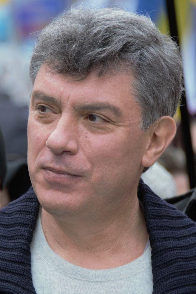 Autorul asasinării politicianului Boris Nemţov, condamnat la 20 de ani de închisoare