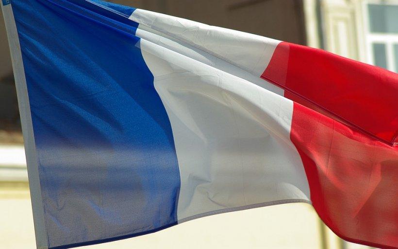Ziua naţională a Franţei. Momente istorice ÎN DIRECT. Ce se întâmplă ACUM la parada de pe Champs-Elysees