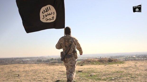 Statul Islamic a revendicat atentatele eşuate de la Paris şi Bruxelles din iunie