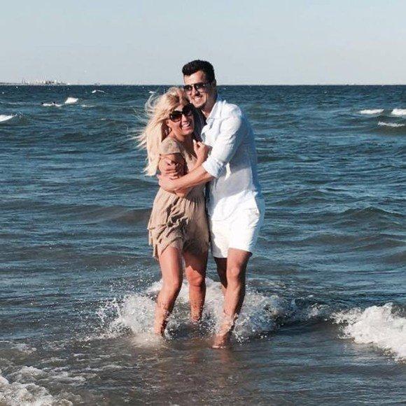 Adevăruri ascunse. Despre Elena Udrea şi logodnicul său. Ce se ascunde în spatele relaţiei celor doi