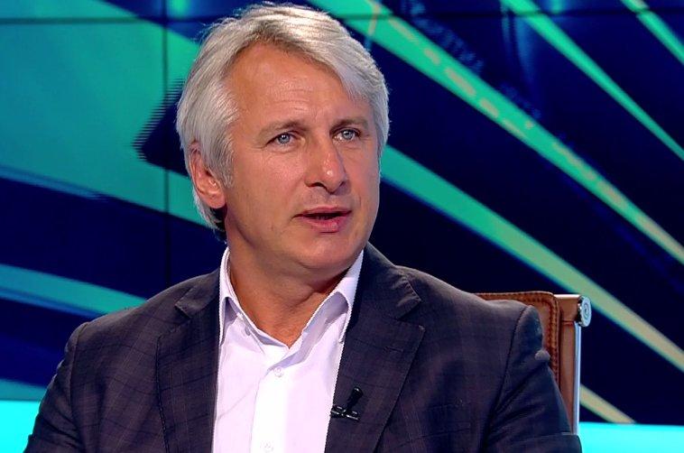 Primele declarații ale lui Eugen Teodorovici, după ce a fost demis dinfuncția de consilier onorific al premierului